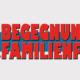 4. Begegnungs- und Familienfest in Bärenklau