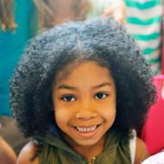 Kinder, Foto: Rawpixel.com - stock.adobe.com