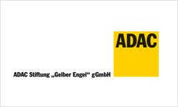 "ADAC Stiftung ""Gelber Engel"""