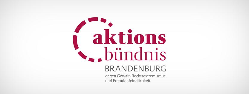 Aktionsbündnis Brandenburg