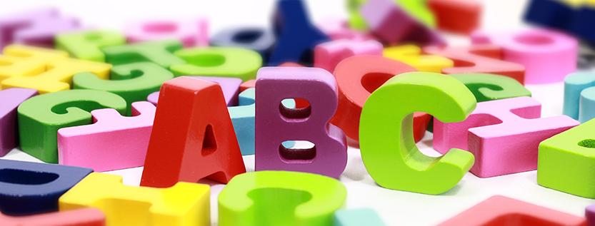 Alphabetisierung (Foto: geralt/pixabay.com)