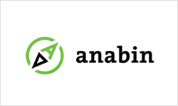 anabin