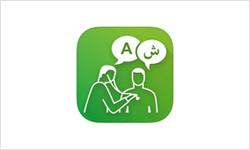 AOK Health Navigator (App)