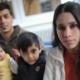 Besondere Förderung nötig: Arbeitsmarktintegration geflüchteter Mütter (Foto: dpa)