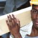 Symbolbild eines Bauarbeiters (Foto: alexandre zveiger – stock.adobe.com)