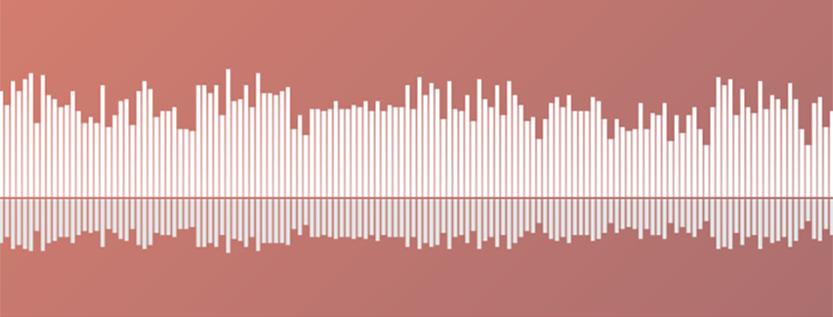 Audiocollage aus Nauen holt den Sieg