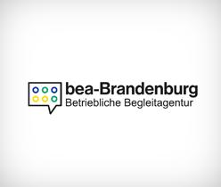 Betriebliche Begleitagentur bea-Brandenburg