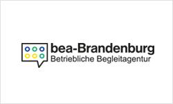 bea-Brandenburg