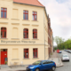 Beratungsstelle im Bürgerzentrum Wittenberge (Foto: wittenberge.de – Suse Beck)