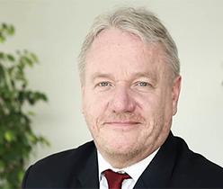 Bernd Becking