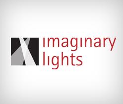Imaginary Lights, Manker