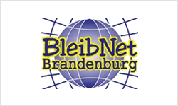 BleibNet
