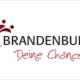 Brandenburg – Deine Chance