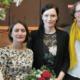 Die Engagierten von MaMis en Movimiento e. V. freuen sich über den Brandenburger Integrationspreis 2020 (Foto: Lucia Santamaria)