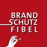 "Brandschutzfibel der ""Ehrenamtlerin des Monats"" (Quelle: kfv-lds.de)"