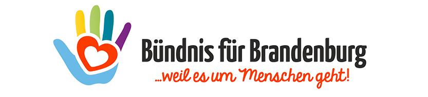 Bündnis für Brandenburg