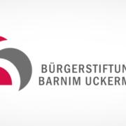 Bürgerstiftung Barnim Uckermark (Logo)
