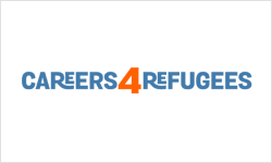 careers4refugees