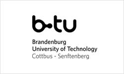Technische Universität Cottbus-Senftenberg