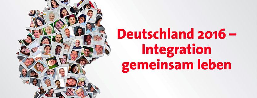Deutscher Bürgerpreis 2016