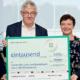 Deichmann-Förderpreis 2019 (Foto: deichmann-foerderpreis.de)
