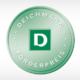 Deichmann-Förderpreis für Integration