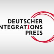Deutscher Integrationspreis 2019