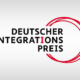 Deutscher Integrationspreis 2019