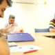 Deutschkurse zur beruflichen Integration kein zu versteuernder Arbeitslohn (Foto: picture alliance/APA/picturedesk.com)
