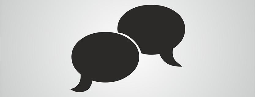 """Dialogwerkstatt """"Integration machen Menschen"""" (Foto: jayanta behera / freeimages.com)"""