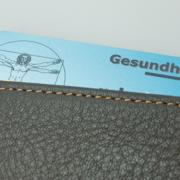 Elektronische Gesundheitskarte für Asylsuchende in Brandenburg (Foto: blickpixel/pixabay.com)
