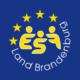 Der ESF fördert im Land Brandenburg einen Lotsendienst für Migranten