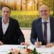 Fachverband Jugendarbeit/Jugendsozialarbeit Brandenburg (FJB) ist neue Partner (Foto: brandenburg.de)
