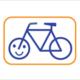 Fahrradregeln