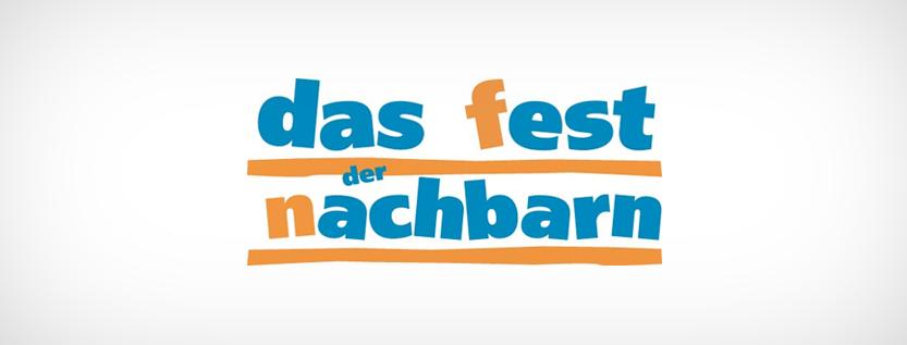 """""""Fest der Nachbarn"""" in Frankfurt (Oder)"""