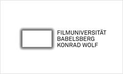 Filmuniversität Babelsberg