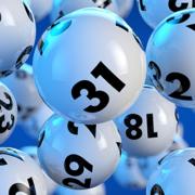 Lottomittel zur Förderung von Projekten (Foto: ag visuell – stock.adobe.com)