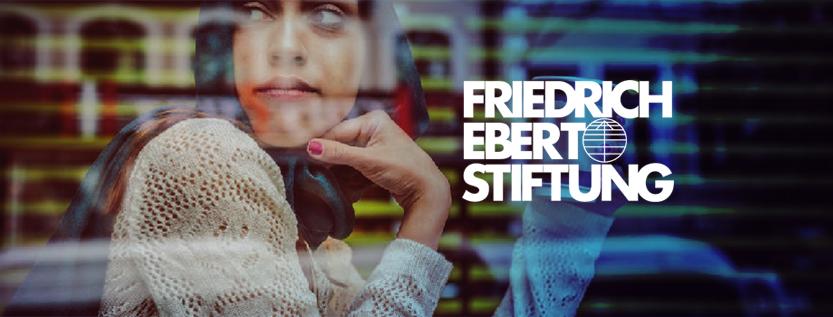 Frauenrechte und der arabische Staat - Podiumsdiskussion (Quelle: Friedrich-Ebert-Stiftung)