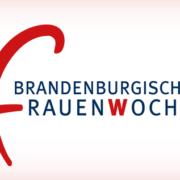 Brandenburgische Frauenwoche