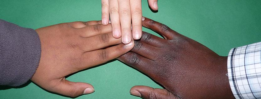 Freundschaft (Foto: falco/pixabay.com)