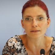 Arbeitsministerin Golze fordert eine Öffnung der Integrationskurse für asylsuchende Afghanen (Foto: brandenburg.de)