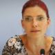 Sozialministerin Diana Golze zum überarbeiteten Landesintegrationskonzept (Foto: brandenburg.de)
