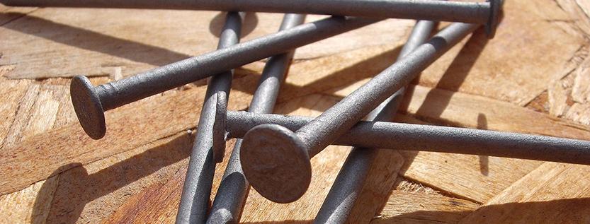 Symbolbild Handwerk (Foto: ShortSword / pixabay.com)
