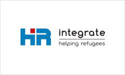 hr-integrate