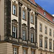 """Initiative Deutschunterricht"" an der Viadrina (Foto: 36Janusz/pixabay.com)"