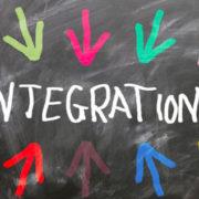 Integration, Foto: Geralt, pixabay.com