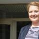 Die neue Integrationsbeauftragte für Frankfurt (Oder) Emanuela Falenczyk (Foto: Stadt Frankfurt Oder)