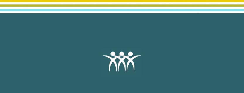 Neuer Integrationshilfeverein in Blankenfelde-Mahlow