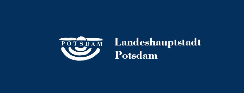 Integrationspreis der Landeshauptstadt Potsdam