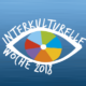 Interkulturelle Woche 2018 in Brandenburg